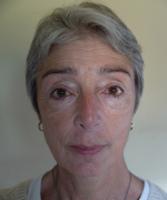 Judith Hooper - Finance Manager