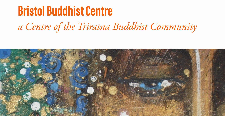 Bristol Buddhist Centre